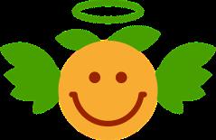 clementine-2022567__340