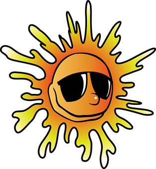 heat-149937__340