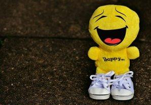 smiley-1876329__340