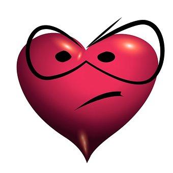 heart-2081320__340