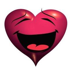 heart-2081676__340