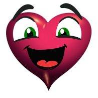 heart-2245965__340