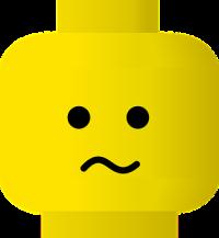 lego-37511__340