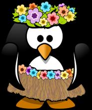 penguin-161319__340