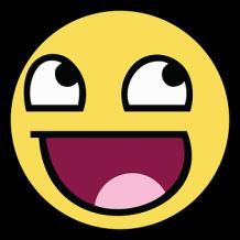 smiley-154420__340