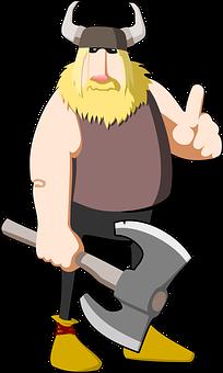 viking-154270__340