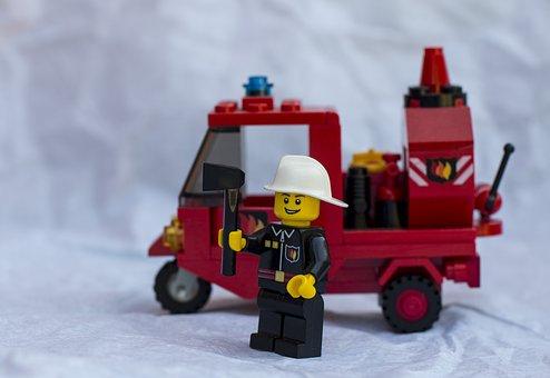 firemen-2640812__340