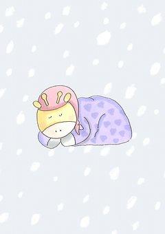 sleep-2508121__340